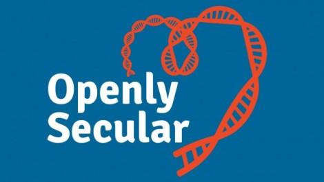 Image courtesy openlysecular.org