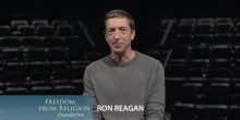 FFRF_Ron_Reagan_Ad_-_YouTube