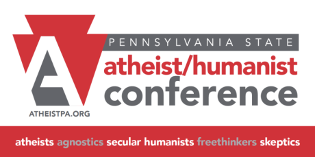 conference_banner_fb_sized